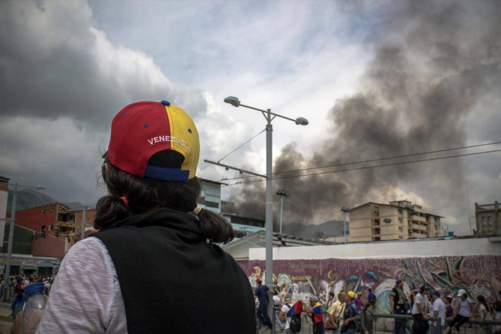 freelance documentary photographer Sebastian Astorga